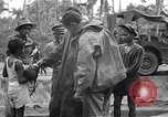 Image of United States Marines Tacloban City Leyte Island Philippines, 1945, second 54 stock footage video 65675041588