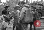 Image of United States Marines Tacloban City Leyte Island Philippines, 1945, second 55 stock footage video 65675041588