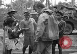 Image of United States Marines Tacloban City Leyte Island Philippines, 1945, second 56 stock footage video 65675041588