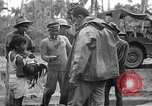 Image of United States Marines Tacloban City Leyte Island Philippines, 1945, second 57 stock footage video 65675041588