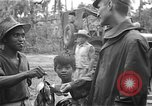 Image of United States Marines Tacloban City Leyte Island Philippines, 1945, second 58 stock footage video 65675041588