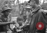 Image of United States Marines Tacloban City Leyte Island Philippines, 1945, second 59 stock footage video 65675041588