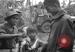 Image of United States Marines Tacloban City Leyte Island Philippines, 1945, second 60 stock footage video 65675041588