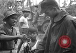 Image of United States Marines Tacloban City Leyte Island Philippines, 1945, second 62 stock footage video 65675041588