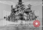 Image of Liberator bombers Pacific Theater, 1943, second 24 stock footage video 65675041589