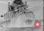 Image of Liberator bombers Pacific Theater, 1943, second 26 stock footage video 65675041589