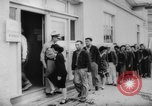 Image of citizens of Chinese descent California United States USA, 1943, second 7 stock footage video 65675041590