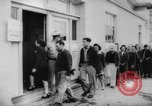 Image of citizens of Chinese descent California United States USA, 1943, second 8 stock footage video 65675041590