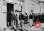 Image of citizens of Chinese descent California United States USA, 1943, second 9 stock footage video 65675041590