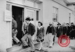 Image of citizens of Chinese descent California United States USA, 1943, second 10 stock footage video 65675041590