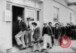 Image of citizens of Chinese descent California United States USA, 1943, second 11 stock footage video 65675041590
