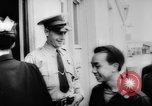 Image of citizens of Chinese descent California United States USA, 1943, second 13 stock footage video 65675041590