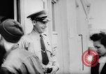 Image of citizens of Chinese descent California United States USA, 1943, second 14 stock footage video 65675041590