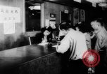 Image of citizens of Chinese descent California United States USA, 1943, second 15 stock footage video 65675041590