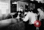Image of citizens of Chinese descent California United States USA, 1943, second 16 stock footage video 65675041590