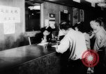 Image of citizens of Chinese descent California United States USA, 1943, second 17 stock footage video 65675041590
