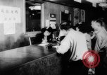 Image of citizens of Chinese descent California United States USA, 1943, second 18 stock footage video 65675041590