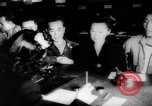 Image of citizens of Chinese descent California United States USA, 1943, second 21 stock footage video 65675041590