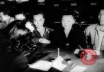 Image of citizens of Chinese descent California United States USA, 1943, second 22 stock footage video 65675041590