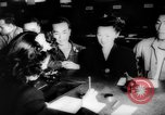 Image of citizens of Chinese descent California United States USA, 1943, second 23 stock footage video 65675041590