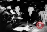 Image of citizens of Chinese descent California United States USA, 1943, second 24 stock footage video 65675041590