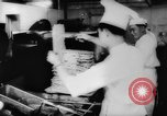 Image of citizens of Chinese descent California United States USA, 1943, second 42 stock footage video 65675041590