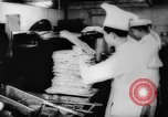 Image of citizens of Chinese descent California United States USA, 1943, second 43 stock footage video 65675041590