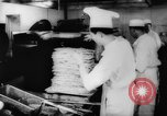 Image of citizens of Chinese descent California United States USA, 1943, second 44 stock footage video 65675041590