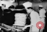 Image of citizens of Chinese descent California United States USA, 1943, second 45 stock footage video 65675041590