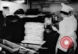 Image of citizens of Chinese descent California United States USA, 1943, second 46 stock footage video 65675041590