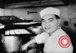 Image of citizens of Chinese descent California United States USA, 1943, second 47 stock footage video 65675041590