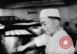 Image of citizens of Chinese descent California United States USA, 1943, second 48 stock footage video 65675041590