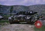 Image of Marine troops Naktong River Korea, 1950, second 36 stock footage video 65675041596