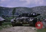 Image of Marine troops Naktong River Korea, 1950, second 38 stock footage video 65675041596