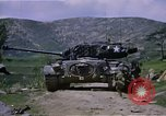 Image of Marine troops Naktong River Korea, 1950, second 40 stock footage video 65675041596