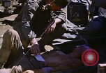 Image of Marine troops Naktong River Korea, 1950, second 56 stock footage video 65675041596