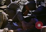 Image of Marine troops Naktong River Korea, 1950, second 61 stock footage video 65675041596