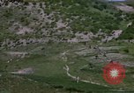 Image of Marine troops Naktong River Korea, 1950, second 39 stock footage video 65675041597