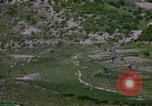 Image of Marine troops Naktong River Korea, 1950, second 41 stock footage video 65675041597