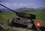 Image of Marine troops Naktong River Korea, 1950, second 57 stock footage video 65675041597