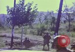 Image of United States troops Inchon Incheon South Korea, 1950, second 18 stock footage video 65675041601