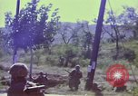 Image of United States troops Inchon Incheon South Korea, 1950, second 19 stock footage video 65675041601