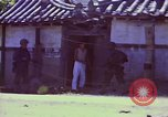 Image of United States troops Inchon Incheon South Korea, 1950, second 25 stock footage video 65675041601