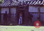 Image of United States troops Inchon Incheon South Korea, 1950, second 27 stock footage video 65675041601