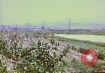 Image of United States troops Inchon Incheon South Korea, 1950, second 37 stock footage video 65675041601