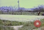Image of United States troops Inchon Incheon South Korea, 1950, second 39 stock footage video 65675041601