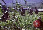 Image of United States troops Inchon Incheon South Korea, 1950, second 44 stock footage video 65675041601