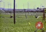 Image of United States troops Inchon Incheon South Korea, 1950, second 53 stock footage video 65675041601