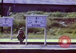 Image of United States troops Inchon Incheon South Korea, 1950, second 55 stock footage video 65675041601