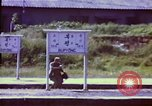 Image of United States troops Inchon Incheon South Korea, 1950, second 56 stock footage video 65675041601
